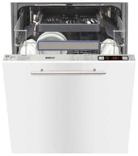 购买 线上 洗碗机 <strong>beko<\/strong> qdw 696